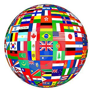 multilingual-seo-software