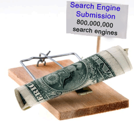 search-engine-submission-services