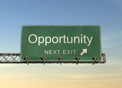 Guest-Post-Opportunity