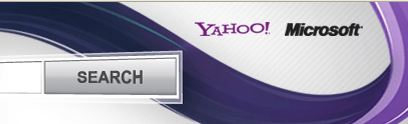 yahoo-bing-transition