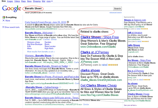 adwords-related-ads-image