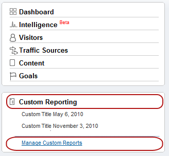 custom-google-analytics-reports-1