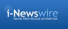 I Newswire Is A Leading Online Press Release Distribution Service It Helps One Reach High Profile News Websites Search Engines And Tons Of Niche