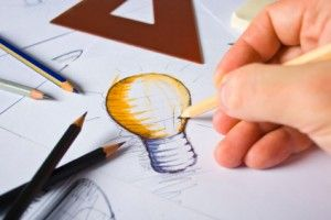 12 ideas for corporate social media posts