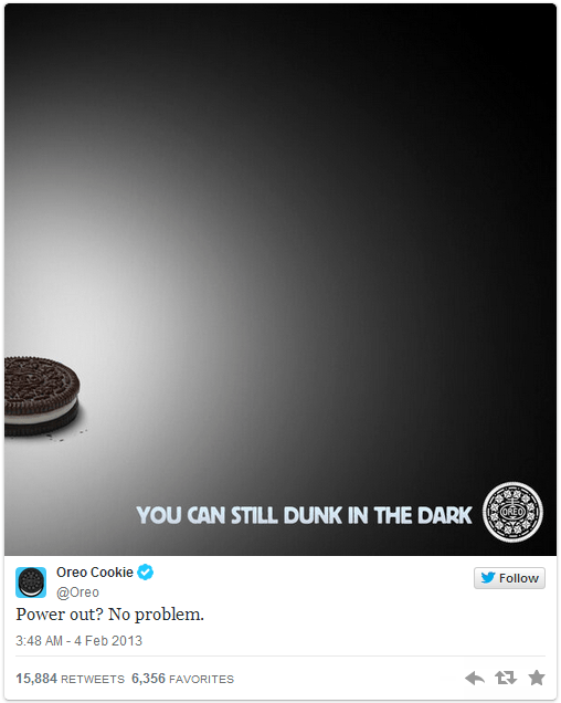 dunk in the dark