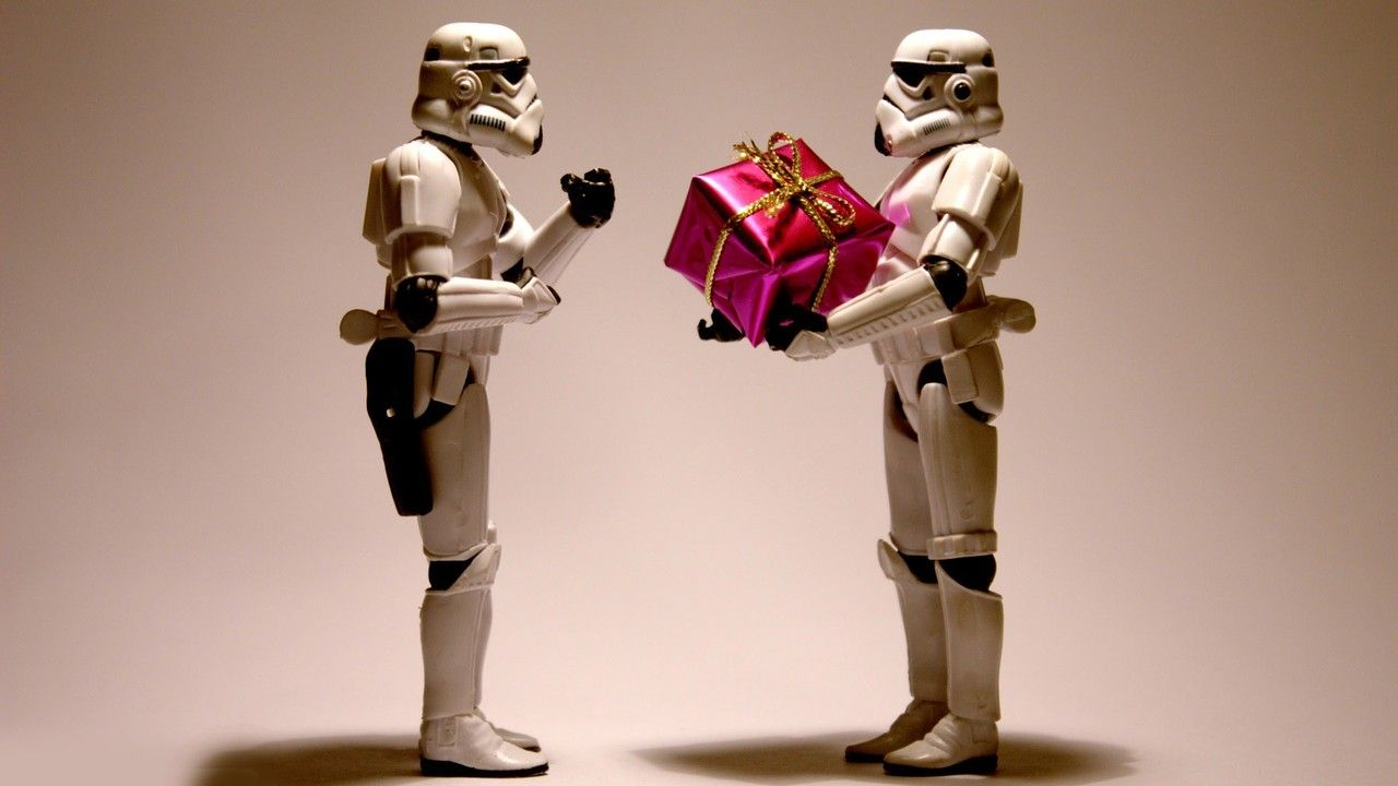 10 Things Seos Would Enjoy As A Christmas Gift Seo Blog Of Link