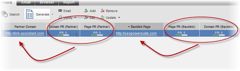 backlink-vs-partner