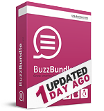 BuzzBundle for Windows, Mac, Linux