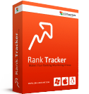 SEO Rank Tracker