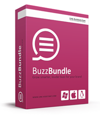 BuzzBundle Crack