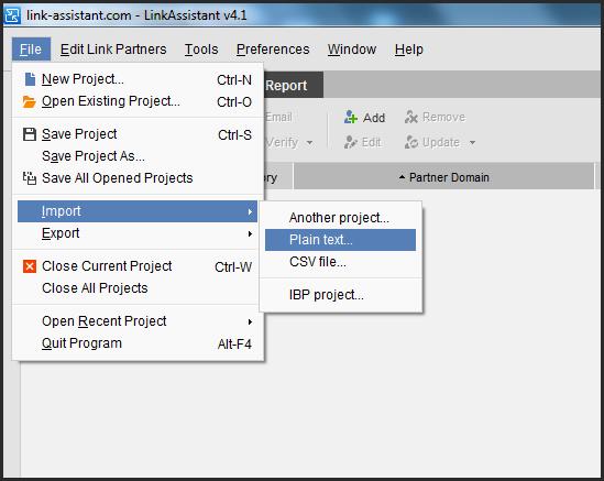 file-import