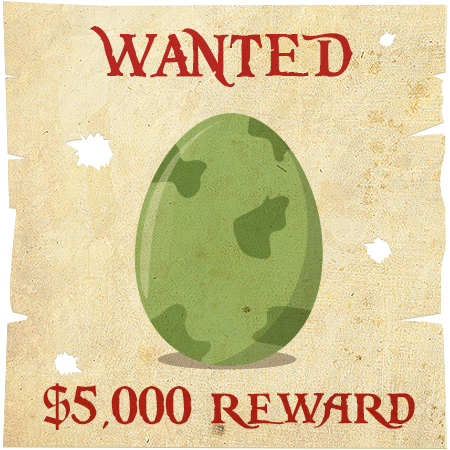 8 leading Internet Marketing software firms run Egg Hunt 2013 - join and win $5000 in prizes.