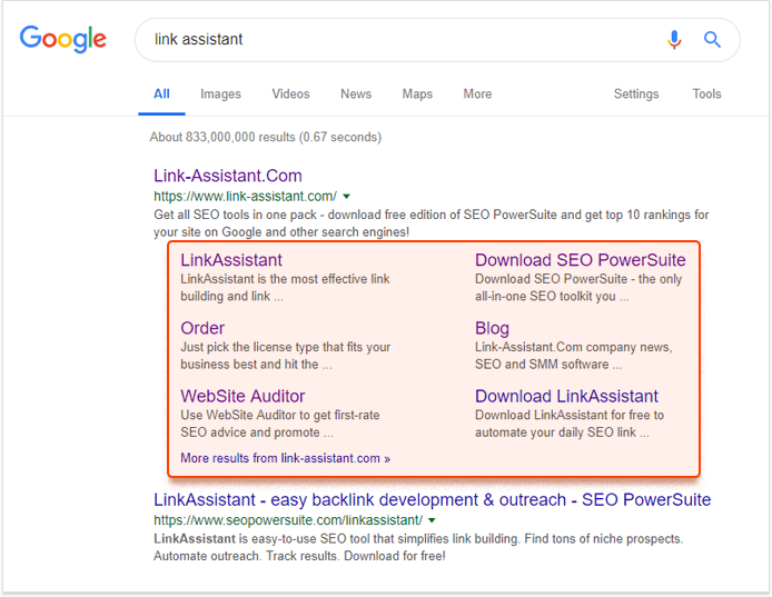 10 Tips & Techniques for Advanced SEO