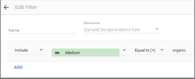 4 ways merging data in Data Studio helps your SEO