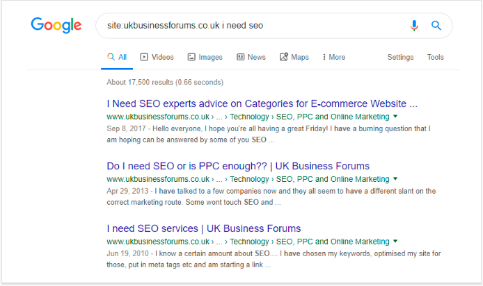 How to Find and Win New SEO Clients