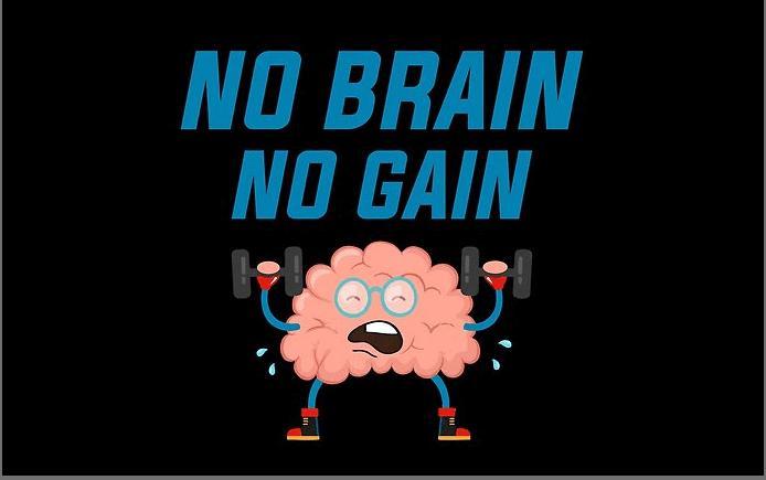 Rank Brain Update