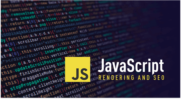 How to Handle JavaScript Rendering