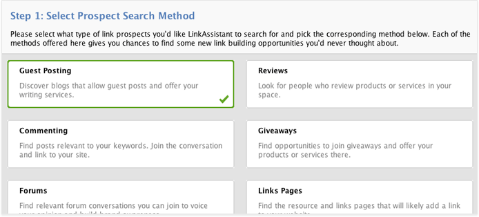 The Tell-All-Truth Guide to Modern Link Building
