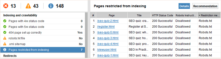 outrank your seo competition in 7 simple steps guide