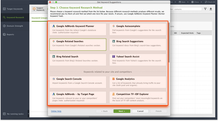 SEO vs PPC: How to Get Most from SERPs without Spending a Fortune