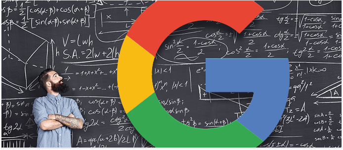 How Google uses site quality to rank pages (and what you can