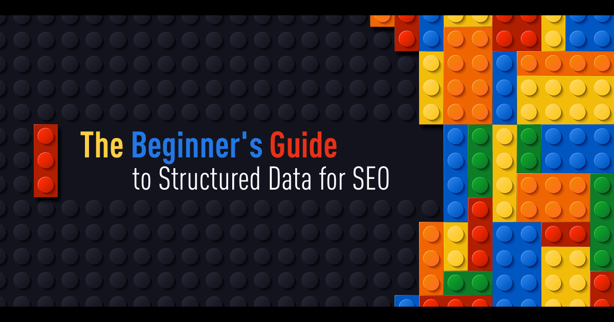 65fcadfdafb How to Use Structured Data for Better SEO  A Beginner s Guide