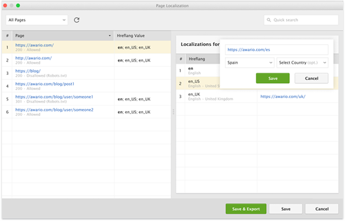 Big SEO PowerSuite Usability Update: Pause/Resume Tasks, Set Scheduler By Tags, Auto-Save