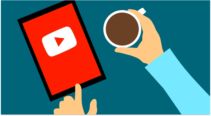 How to do YouTube SEO in 2018