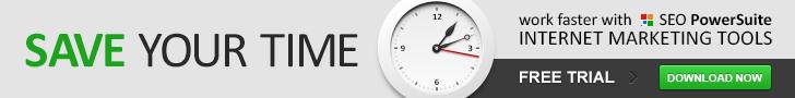 Save time on SEO tasks