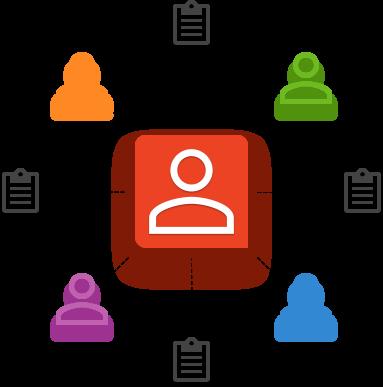 SEO PowerSuite Enterprise - the industry's #1 SEO software