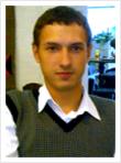 Alex Nadtoka