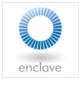 Enclave Inc.