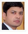 Imran Zaheer