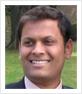 Prateek Thakar