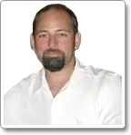 Doug Dinerstein