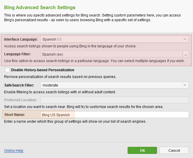 adult search engines List all