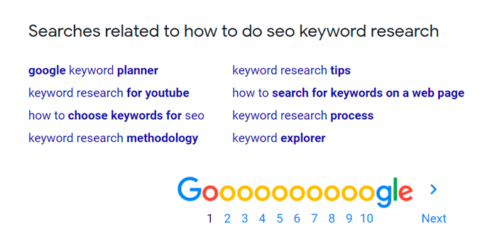 Searches related to your query