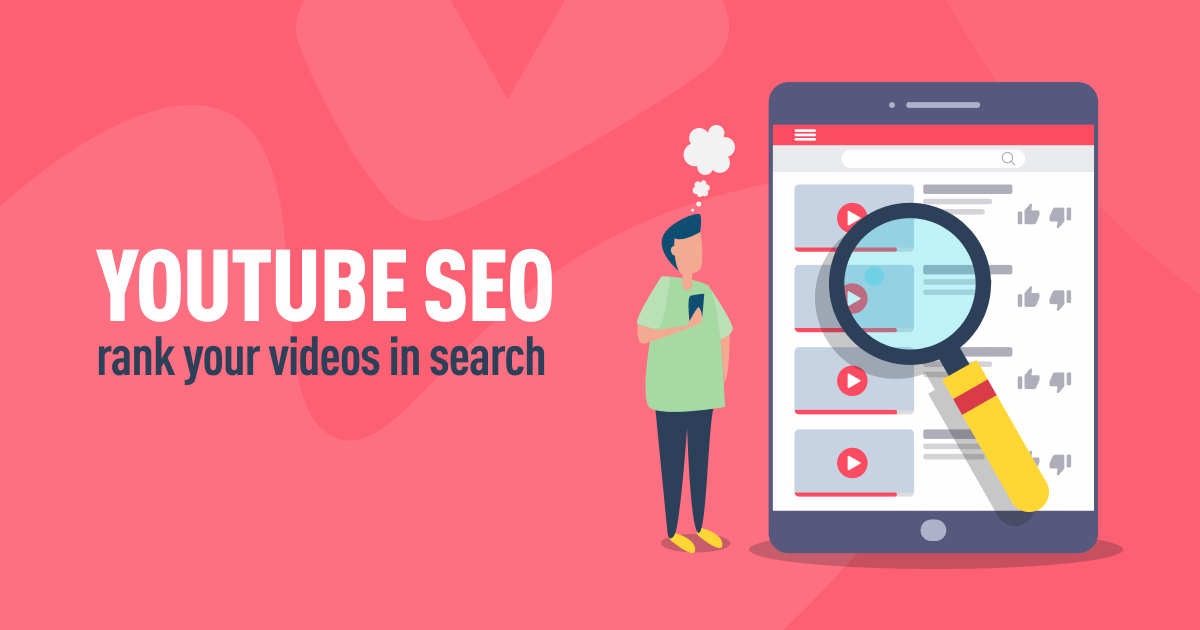 YouTube SEO Guide on Tips & Tools to Rank Your Video in 2021